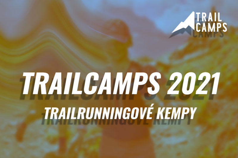 trailcamps