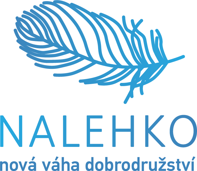 nalehko.com
