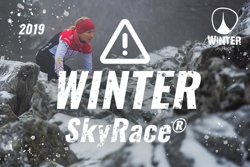 WINTER SkyRace® 2019
