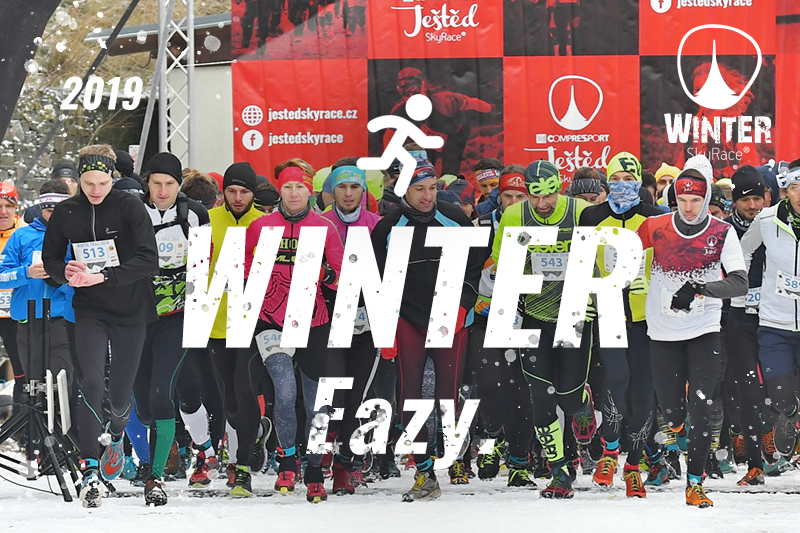 WINTER EASY 2019