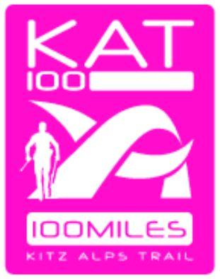 k100.at